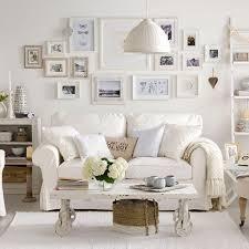 vintage livingroom living room outstanding vintage living room photo design with