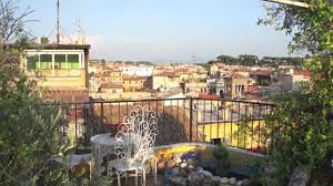 apartment creative luxury apartments for rent in rome italy home