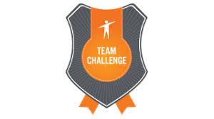 Team Challenge Team Challenge Outreach International