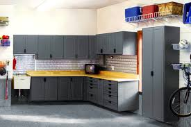 Overhead Door Depot by Bathroom Comely Affordable Garage Tool Storage Wall Ideas
