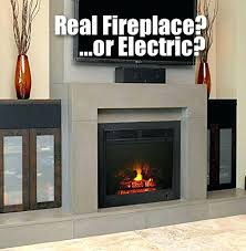 Built In Electric Fireplace Real Fireplace Inserts Paramount Electric Fireplace Insert Looks