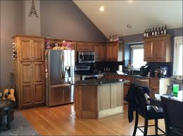 kitchen aqua kitchen curtains trends pictures remodel coffee