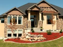 best house ideas home design ideas