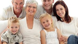 sudbury eye care vision care for the entire family optometrist