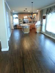 brackenridge floors get quote flooring 113 church st