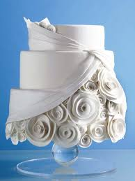 average cost of a wedding cake cost for a wedding cake 28 images size and price wedding cakes