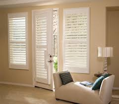 vinyl shutters sunshine drapery and interior design