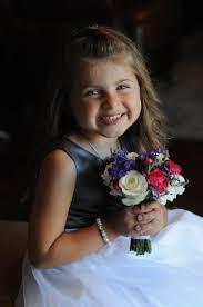 57 best flower girls and ring bearers images on pinterest flower