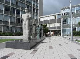 Universidad de Northumbria