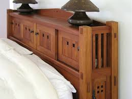 Bookcase Headboard King Bookcase Headboard King Solid Wood Home Design Ideas King Bookcase