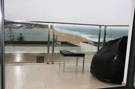 Schlafzimmer Casada Calmo Apartamento Foz Arelho Portugal Foz Do Arelho Booking Com