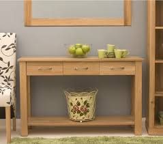 Foyer Table With Drawers Elegant Hall Console Table With Drawers With Best 25 Small Console