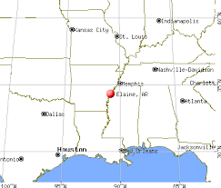 us map with arkansas elaine arkansas ar 72333 72389 profile population maps real