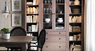 dining room uncommon dining room storage cabinets furniture