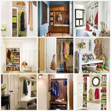 59 awesome hallway storage and organization ideas