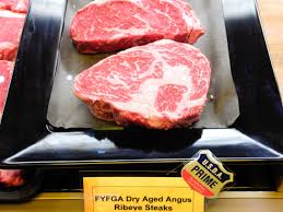 decoding your meat a guide to usda beef labels serious eats