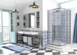 light over bathroom mirror kitchen creating vintage bathroom lighting design kitchen and bath