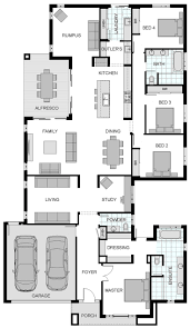 2306 best house plans images on pinterest house floor plans
