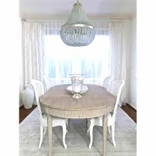 White Gloss Dining Table And Chairs Dinning White Gloss Dining Table White Round Kitchen Table White