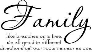 quotes about family in dobre for