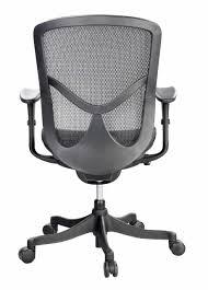 Basic Chair Fuzion Basic Eurotech