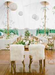 sweetheart table decor ways to take your sweetheart table up a notch
