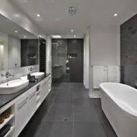 black and gray bathroom ideas gray and black bathrooms pictures page 2 thesouvlakihouse com