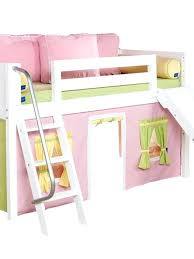 loft slide bed full size of amazing loft ideas beds and playrooms