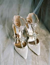 wedding shoes 2017 20 of the most wanted wedding shoes for 2017 brides weddingsonline