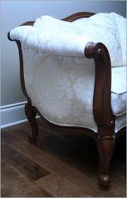 ethan allen bedroom furniture ebay best home furniture design