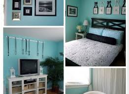 bedding set refreshing black and white bedding with teal accents