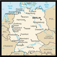 bamberg germany map welcome to trips com and brewery tours to belgium