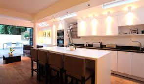 lighting design for kitchen ceiling design for kitchen apartment excellent kitchen interior
