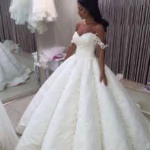 new wedding dresses gowns for spring 2017 dressywomen com