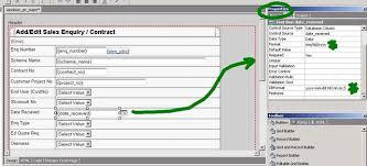 format date yyyymmdd sql codecharge studio sql server 2005 datetime practical sbs