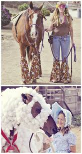 Horse Halloween Costumes Sale 58 Amira Bodira Images Horses Horse