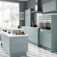 small kitchen sink base cabinets china readymade aluminum kitchen sink base cabinets design