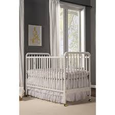 Bella Convertible Crib by Jenny Lind Crib Hemnes Dresser Creative Ideas Of Baby Cribs
