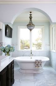 Empire Bathroom Vanities by 240 Best Bath Images On Pinterest Bathrooms Bathroom Ideas And