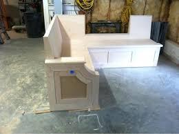 tuneful kitchen bench seat with storage u2013 portraitsofamachine info