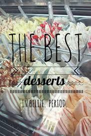 best 25 belize country ideas on pinterest belize honeymoon