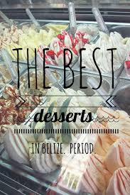best 25 ambergris caye ideas on pinterest belize city belize