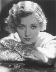 prohibition style hair 1920s hair