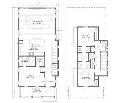 Dr Horton Home Floor Plans The Seaside Highland Parks Santa Rosa Beach Florida D R Horton
