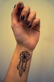 419 best henna designs images on pinterest abstract crafts and