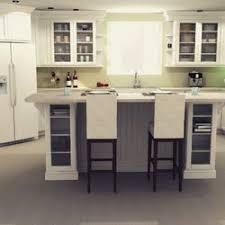 Kitchen Design Philadelphia by Kitchen Design By Jakob Get Quote Interior Design 235 East