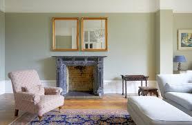 revival villa london se19 gothic location house shootfactory