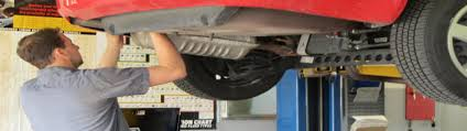 lexus mechanic denver ken u0027s auto service expert auto repair aurora co 80012