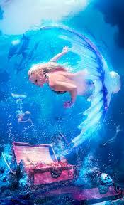 mermaid melissa u201ca real life mermaid u201d u2013 professional mermaid