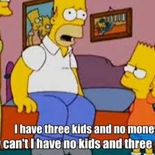the greatest ralph wiggum quotes from the simpsons